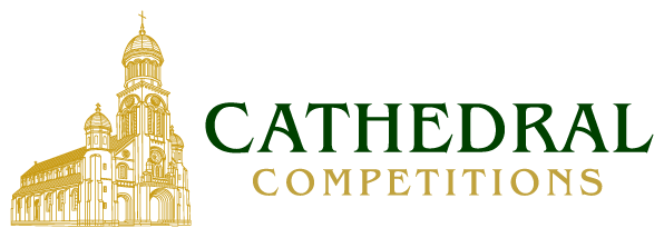 Cathedral Competitions